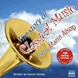 Story of Classical Music 4D