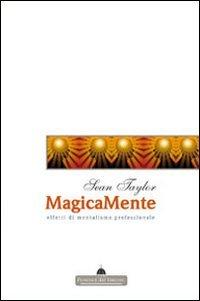 Magicamente. Effetti di mentalismo professionale - Amazon Libri