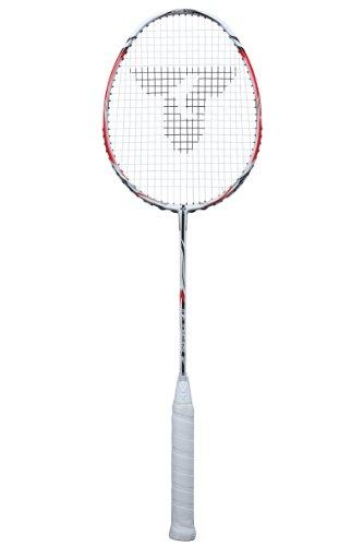 talbot-torro-isoforce-4113-badminton-racket-white