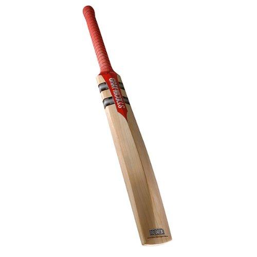 GRAY NICOLLS Technik Cricketschläger
