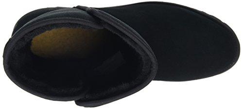 UGG - AMIE 1013428 - black Black