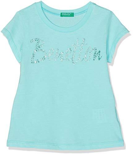 Tshirt color il miglior prezzo di Amazon in SaveMoney.es 02e954cf3dd