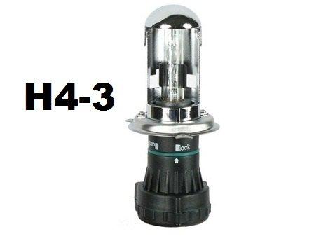 1-lampada-ricambio-h4-3-bixenon-6000k-35w-12v-24v-adatta-per-kit-xenon-nuova-in-metallo-ferro-smonta