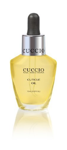 cuccio-cuticle-oil-13ml-for-dry-damaged-cuticles-natural-false-nails