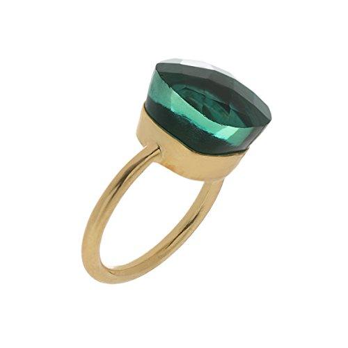 ring-mit-grunem-amethyst-925-sterling-silber-vergoldet-54-172