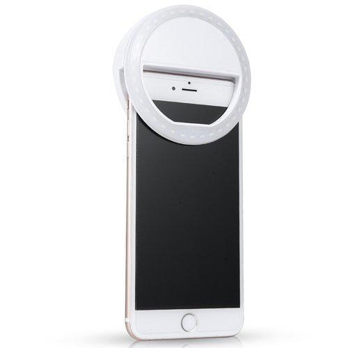 selfie-light-mindkoo-36-led-flash-anillo-selfie-clip-de-ring-fill-luz-automatico-autofoto-speedlite-