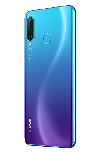 recensione huawei p30 lite - 31YYy5wagcL - Recensione Huawei P30 lite, qualità e affidabilità low cost