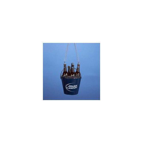 kurt-adler-bud-light-bottles-in-bucket-cooler-christmas-ornament-by-kurt-adler