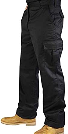 Shop for boys' trousers at fabulousdown4allb7.cf Next day delivery and free returns available. s of products online. Buy boys' trousers now!
