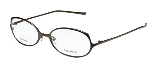 vera-wang-v107-womens-ladies-optico-fancy-funda-full-rim-gafas-de-titanio-soporte-para-gafas-diseno-