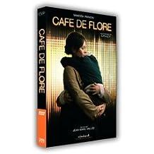Cafe de Flore Nl