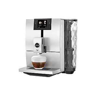Jura-15239-Kaffee-Vollautomat-Weiss