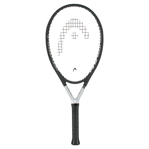 HEAD Tête 2017 Ti. S6 Raquette de Tennis à Cordes (Trois reprises)