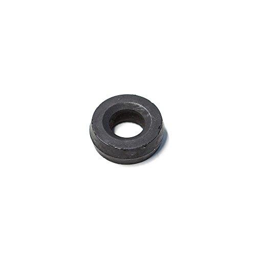 Gummi/Gummipuffer klein, für Stoßdämpfer Piaggio 240mm vorne
