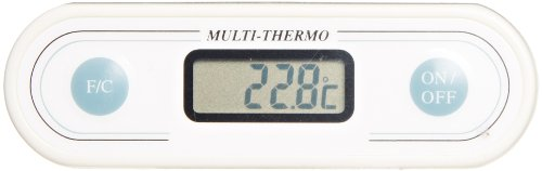 thermometre-de-penetration-tdc-150