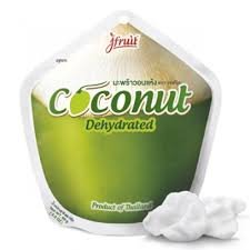 jfruit-dehydrated-coconut-coconut-chips-65-g