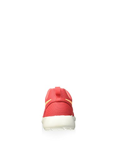 Nike - 844994-800, Scarpe sportive Donna Lava