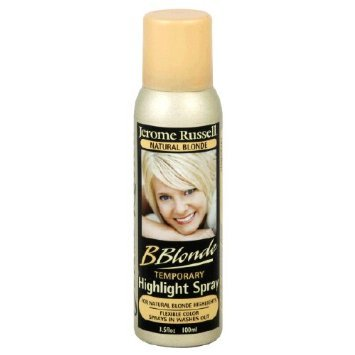 jerome-russell-b-blonde-temporary-highlight-spray-natural-blonde-100-ml