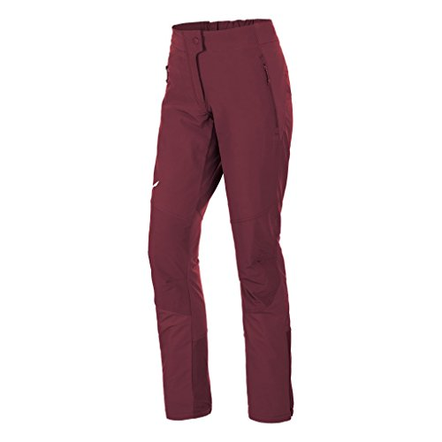 salewa-agner-orval-dst-w-pnt-women-mountaineering-trousers-womens-agner-orval-dst-w-pnt-tawny-port-3