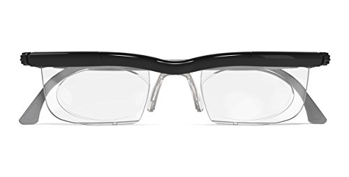 adlens-viewplus-adjustable-glasses-with-black-frame-grey-temple-arms