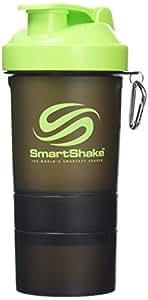 SMARTSHAKE Protein Shaker Mutant - 600 ml