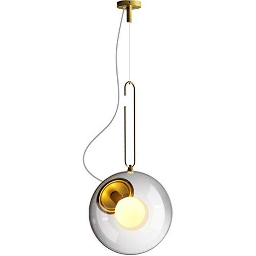 Lampe De Pas E27 Achat Vente Cher Tclu3JF1K
