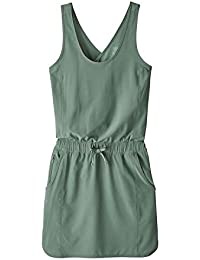 873729a553d Amazon.co.uk  Patagonia - Dresses   Women  Clothing