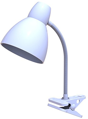 the-rio-ultra-high-definition-daylight-led-clip-on-lamp