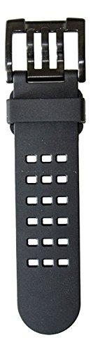 Luminox VerläNgerung 1520, 22mm, Nbr, FP.2204.20B
