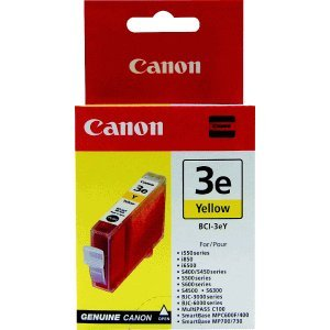 bci3ey-bci-3e-ink-tank-520-page-yield-yellow-sold-as-1-each