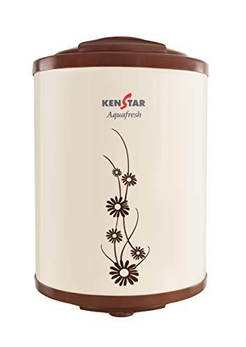 Kenstar Aquafresh KGS15G8M-GDE 15-Litre Water Heater
