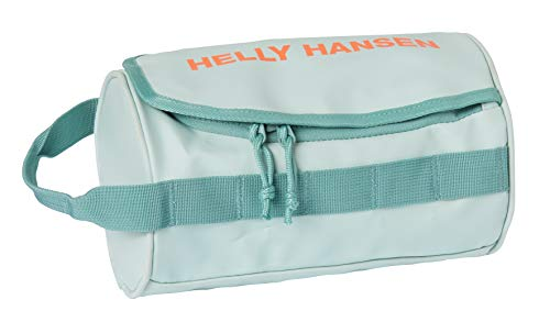 Helly Hansen HH Wash Bag 2 Bolsa de Aseo