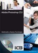 Adobe Photoshop CS2 por ICB Editores