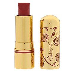 Besame Cosmetics Classic Color Lipstick, Red Velvet, 0.8 Ounce by Besame Cosmetics