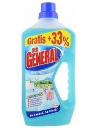 der-general-bergfruhling-allzweckreiniger-750-ml-flasche