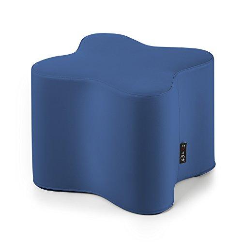 pouf-pouff-puff-puf-leon-rigido-ecopelle-blu-h42xl48-cm-casa-moderna-sfoderabile-antistrappo-arredo-