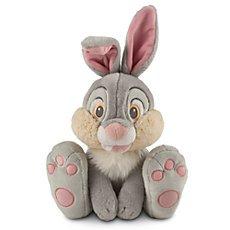 Peluche Disney Bambi (35 cm)