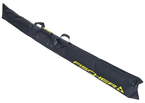 Fischer Langlauf-Skitasche Skicase XC Eco, 190cm