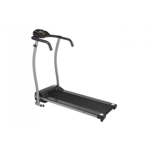 Electric-Motorized-LED-Display-Fitness-Treadmill