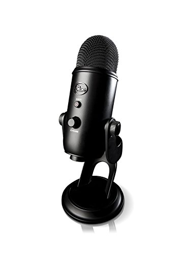 blue-microphones-yeti-usb-microphone-blackout-edition