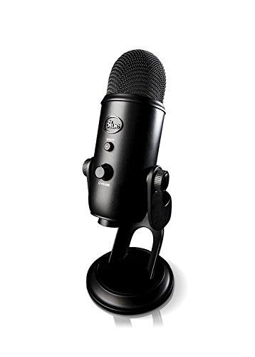 blue-microphones-yeti-microfono-para-ordenador-usb-16-bit-48-khz-16-ohms-20-hz-20-khz-color-negro