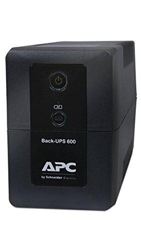 APC BX600CI-IN UPS