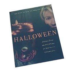 Halloween: The Best of Martha Stewart (Halloween Crafts)