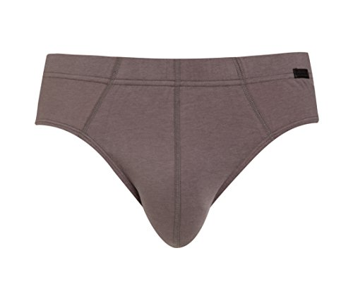 Jockey® Brief 3PACK Grau