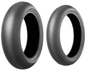 bridgestone-v02-r-200-655-r17-tl-hinterrad-m-c-rennreifen-mischung-soft-