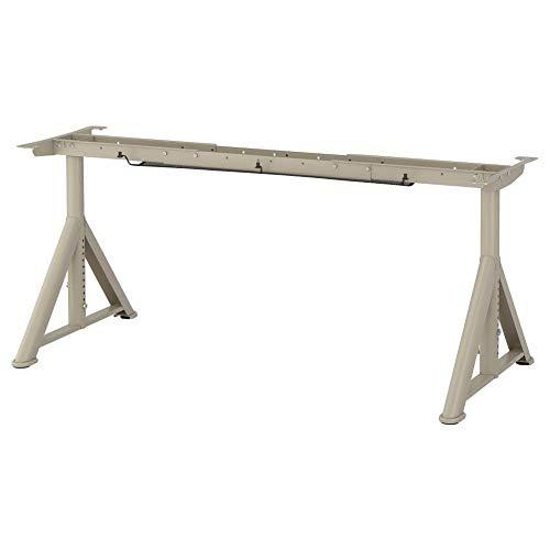 Gambe Pieghevoli Per Tavoli Ikea.Gambe Tavolo Ikea Classifica Prodotti Migliori Recensioni 2019