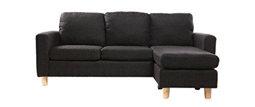 miliboo-divano-angolare-reversibile-design-nero-alamo