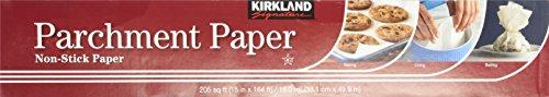 Kirkland Signature Parchment Non-stick parchment