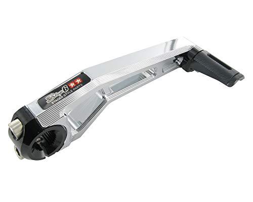 Preisvergleich Produktbild Kickstarter Stage6 CNC EVO MKII schwarz