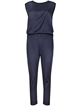 BOSS Orange Jumpsuit Acoretta1 für Damen